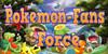 :iconpokemon-fans-force:
