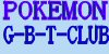 :iconpokemon-g-b-t-club: