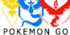 :iconpokemon-go-group: