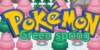 :iconpokemon-green-spring: