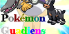 :iconpokemon-guardians: