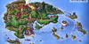 :iconpokemon-hoenn-remake: