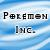 :iconpokemon-inc: