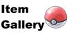 :iconpokemon-item-gallery: