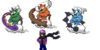 :iconpokemon-league9708: