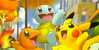 :iconpokemon-legendz: