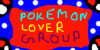 :iconpokemon-lovers-group: