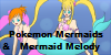 :iconpokemon-mermaids: