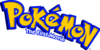 :iconpokemon-msb-remake: