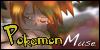 :iconpokemon-muse: