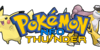 :iconpokemon-neo-thunder: