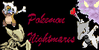 :iconpokemon-nightmares: