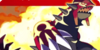 :iconpokemon-omega-ruby: