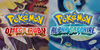 :iconpokemon-or-as-fans: