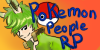 :iconpokemon-people-rp: