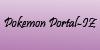 :iconpokemon-portal-iz: