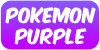 :iconpokemon-purple:
