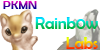 :iconpokemon-rainbow-labs: