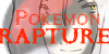 :iconpokemon-rapture: