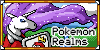 :iconpokemon-realms: