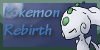:iconpokemon-rebirth: