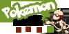 :iconpokemon-request: