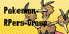 :iconpokemon-rpers-group: