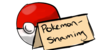 :iconpokemon-shaming: