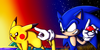 :iconpokemon-sonic-club: