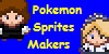 :iconpokemon-sprite-makes: