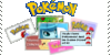 :iconpokemon-stamps: