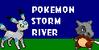 :iconpokemon-storm-river: