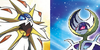 :iconpokemon-sun-moonclub:
