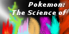 :iconpokemon-thescienceof: