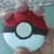 :iconpokemon-trainer-jei: