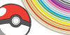 :iconpokemon-types: