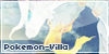 :iconpokemon-villa: