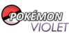 :iconpokemon-violet:
