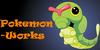 :iconpokemon-works: