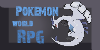:iconpokemon-world-rpg: