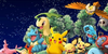 :iconpokemon-world-unite: