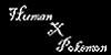 :iconpokemon-x-human: