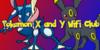 :iconpokemon-x-y-wificlub: