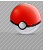 :iconpokemon2-stamp: