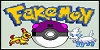 :iconpokemon2fakemon4all: