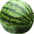 :iconpokemon56476: