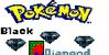 :iconpokemonblackdiamond:
