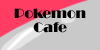 :iconpokemoncafe:
