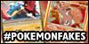 :iconpokemonfakes:
