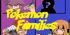:iconpokemonfamilies: